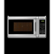 Modena MO-2004 Microwave