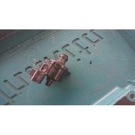 《奉先精裝車輛賣場》01-07 Lancer VIRAGE  怠速馬達