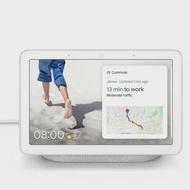 GOOGLE Google Nest Hub (pre-order)