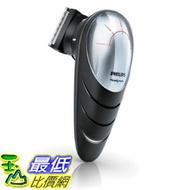 [東京直購] PHILIPS QC5582 電動理髮器 修髮器 QC5550升級版
