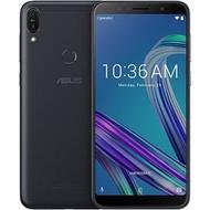 ASUS ZenFone Max Pro (ZB602KL) 3GB/32GB 空機$4070