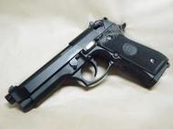 WE M9 貝瑞塔 全金屬 瓦斯槍(BB槍BB彈玩具槍空氣槍CO2槍短槍模型槍CO2直壓槍手槍電動槍 WE M92
