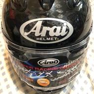Arai Rx7x Src 碳纖維 尺寸L