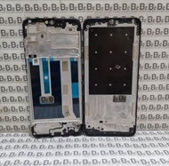 Oppo A15 Frame Lcd Tatakan Lcd Tulang Tengah bezel Lcd OPPO A15 / A15S