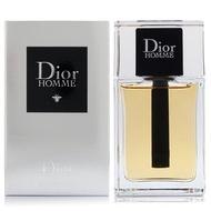 Dior Homme 淡香水 50ml ( 2020新版 )