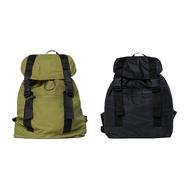 RAINS Ultralight Rucksack 唯一授權正品 超輕量 品牌後背包 防水材質 丹麥品牌