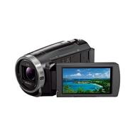 SONY Handycam FullHD投影系列高畫質數位攝影機 HDR-PJ675【雅光電器】