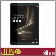 【高透光保護貼】ASUS ZenPad 3s 10 Z500M Z500KL 保護貼 螢幕貼 高清保護貼 靜電吸附不殘膠
