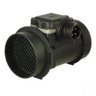 全新品 BMW E34 E36 E39 空氣流量計 傳感器 感知器 5WK9007