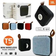speaker jbl mini wireless/speaker merk jbl/speaker murah/speaker mini merk jbl