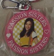 Passion sisters 小安 扭蛋 兄弟象 兄弟 中信兄弟