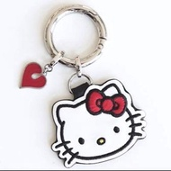 ★Limited Edition Hello Kitty Ezlink Charm★