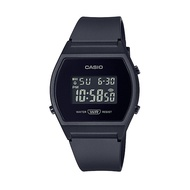 卡西歐 CASIO / LW-204-1B / 數位顯示系列 (附錶盒) [ 官方直營 ]