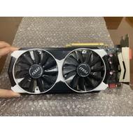【SJI- 微星】MSI GeForce GTX 970 4GD5T