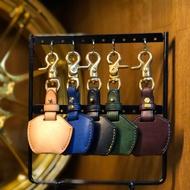 [ Morris Vespa ] 鑰匙皮套 手工鑰匙套 皮套