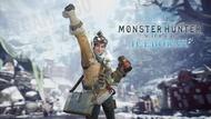 【全新未拆】電腦版 PC 魔物獵人 世界 ICEBORNE 資料片 中文版 STEAM 數位版 線上給序號免運 台中恐龍
