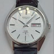 SEIKO KS King Seiko 5626-8001 二手手錶