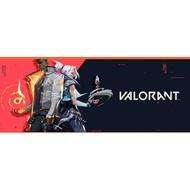 games Valorant Point Cheapest