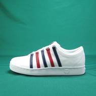 【iSport愛運動】K-swiss CLASSIC 88 HERITAGE 休閒鞋 正品 06046113 男款 藍紅