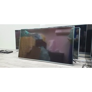 護眼低藍光 BENQ 55型 55JM700 4K HDR 超高畫質 LED 液晶電視
