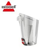 《美國Bissell必勝》17135/2582T 污水箱