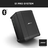 Bose | S1 PRO Portable Speaker