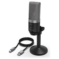 Microphone Fifine K670 USB Uni-directional ประกัน 1 ปี