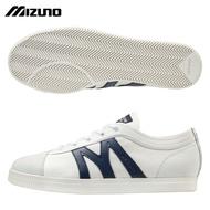 MIZUNO SPORTS STYLE MIZUNO SCHOOL TRAINER 男款休閒鞋 D1GA196107【美津濃MIZUNO】