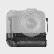 Battery-Grip Eos Rp Canon Dslr-Camera Neewer Vertical with Compatible
