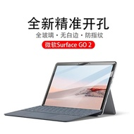 Microsoft Surface Go Surface Go 2 Tempered Glass Screen Protector