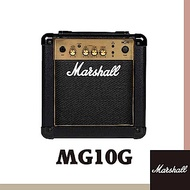 Marshall MG10G / 電吉他音箱 / 贈導線 / 公司貨保固