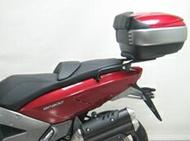 專用後箱支架  Piaggio GILERA GP800 2008~18年款  SHAD 摩斯達公司貨 【老虎摩配】