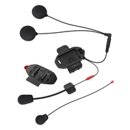 SENA SF-A0202 SF4/SF2安全帽夾具套件