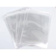 愛廚房~S11-15透明OPP自黏袋100入(11*15)/點心袋/包裝餅乾糖果袋I-Kitchen
