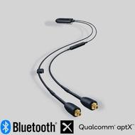 志達電子 RMCE-BT2 美國 SHURE 藍牙5.0 MMCX 耳機麥克風線 (公司貨) AAC aptX 低延遲 支援