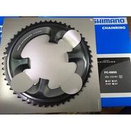 彰小弟自行車 Shimano Ultegra FC-6800 11速公路車大盤 170 52-36T 公路車 全新