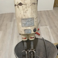 打麵機、打蛋機 15公升