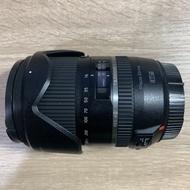 二手 Tamron 16-300mm f/3.5-6.3 Di II VC PZD MACRO (for canon)