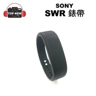 [出清品] SONY SWR 系列 錶帶 裸裝 無外盒 SWR錶帶 SWR 系列