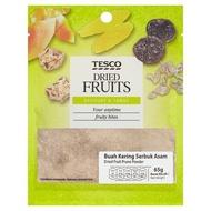 Tesco Dried Fruits Prune Powder, 65g