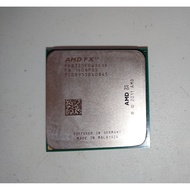 AMD 超微 FX-8320 八核AMD FX 8320 3.5GHz Eight-Core 3.5G/8M/125W