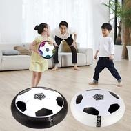 懸浮足球玩具飛行飄飄球 臉書同款 寶貝球 飛行球 萬向球 懸浮足球 室內足球 電動懸浮 飛碟球 室內足球 燈光音樂