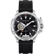 【GIORGIO FEDON 1919】TIMELESS IX 鏤空機械錶(GFCK007)
