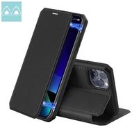 สำหรับ2019ใหม่Apple iPhone 11 Luxuryหนังแม่เหล็กกระเป๋าเงินแบบกลับด้านได้การ์ดผู้ถือป้องกันiPhone 11 Proปกสูงสุดปลอก