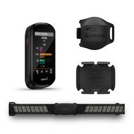 GARMIN Edge 830 BUNDLE GPS自行車衛星導航 (免運)【H.Y SPORT】
