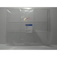 原廠 40530-1110 國際牌 Panasonic 冷氣濾網 窗型冷氣濾網