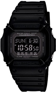 (Casio) [Casio] CASIO watch G-SHOCK DW-D5600P-1JF Men s-