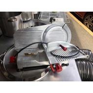 祥順餐飲設備切肉機/切片機/桌上型切肉機