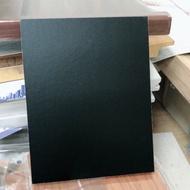 輕鋼架 天花板 黑色石膏板 黑色天花板 黑色貼皮 耐燃 防火