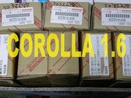 正廠 豐田 TOYOTA COROLLA 1.6 93 考耳 高壓線圈 點火線圈 其它火星塞,含氧感知器 歡迎詢問